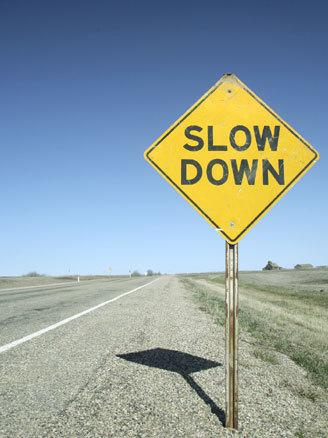 Slow-down__1215717746_4890