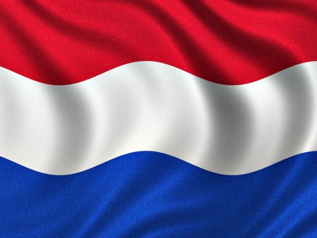 the_netherlands_flag_by_adydesign-d3be2c2
